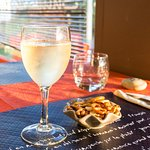Photo of Les Gens de Mer Hotel-restaurant