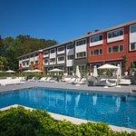 Photo of Novotel Resort & Spa Biarritz Anglet
