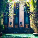 Zdjęcie The Baray Villa