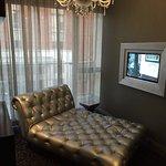 Protea Hotel Fire & Ice! by Marriott Johannesburg Melrose Arch-bild