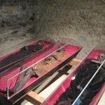 Catacombs Photo