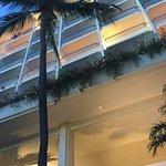 Photo of Shangri-La's Mactan Resort & Spa