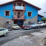 Photo of Casa Rura Arrizurieta Landetxea