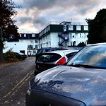 Foto de Marsham Court Hotel
