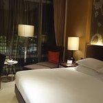 Eastin Grand Hotel Sathorn Foto