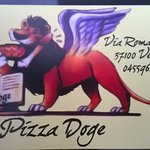 Photo of Pizza Doge