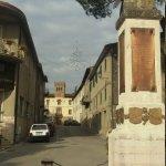 Photo of Relais Villa Valentini