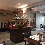 Photo of Hotel.com