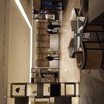 Photo of Hilton Milan