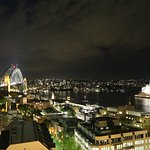 Photo of Quay West Suites Sydney