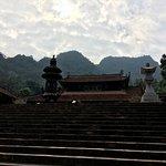 Photo de Perfume Pagoda