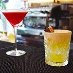 Cocktails de autor by Masstige