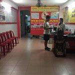 Thanh Nam 2