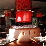 Photo of Le Liberte Brasserie-Restaurant