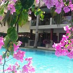 Foto de Sunsea Resort