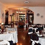 Photo of Casa Portuguesa
