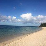 Zdjęcie Green Island Resort