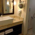 Bild från Paradisus Varadero Resort & Spa