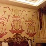 Hotel San Anselmo Resmi
