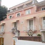 Photo of Villa Flavio Gioia