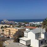 Photo of Loews Santa Monica Beach Hotel