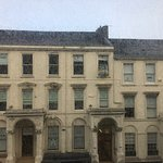Blythswood Square Foto