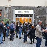 Photo of Giri di Pasta - Centro Storico