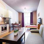 弗羅里安斯卡 30 公寓飯店照片