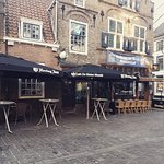 Photo of Cafe de Kleine Wereld