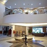 Foto de Jehlum Resort