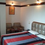 Hotel Amrit Regency
