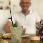 Photo of Cafe 5