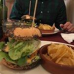 Photo of Primavera Cafe
