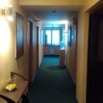 Photo of Hotel Kirov