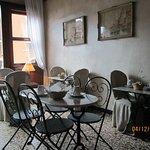 Locanda Casa Martini Foto