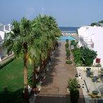 Photo de Club Hotel Aqua Fun
