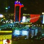 IMG_20161125_232518_large.jpg
