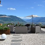 Photo of Hotel Lechner