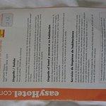 DSC_2344_large.jpg