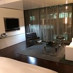 Hotel Beaux Arts Miami Photo
