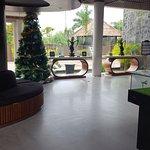 Foto de Le Grande Bali