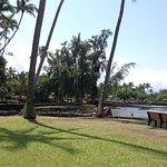 Hilo Seaside Hotel Foto