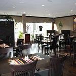 Photo de La Casa Latina Restaurant