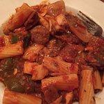 Photo de Gondolier Italian Restaurant