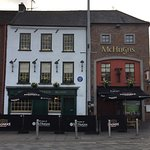 Photo of McHughs Bar & Restaurant