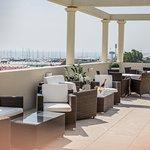 Photo de Hotel Riviera