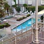 Hotel Ella Foto