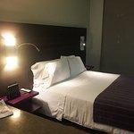 Photo of Hotel bh Tempo