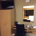 Foto de Microtel Inn & Suites by Wyndham El Paso Airport