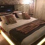 Peralba Hotel